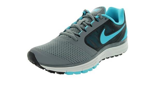 Nike Wmns Zoom Vomero + 8 Zapatillas Deportivas de Mujer: Amazon.es: Zapatos y complementos