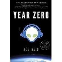 Year Zero: A Novel