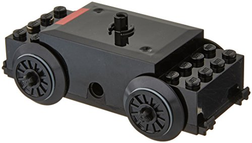 LEGO Power Functions Set Train Motor (8866)