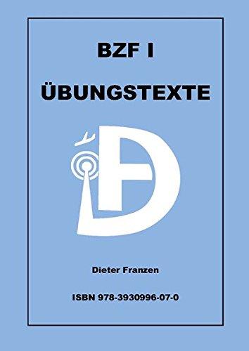 bzf-i-bungstexte-reihe-flugfunksprechausbildung