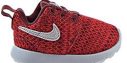 Nike Toddler Roshe One Running Shoe
