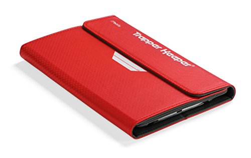 kensington-trapper-keeper-tm-folio-case-for-samsung-galaxy-tab-4-ipad-mini-3-nexus-7-kindle-fire-hdx