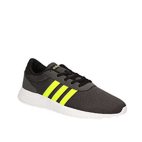 adidas Zapatillas_AW3871