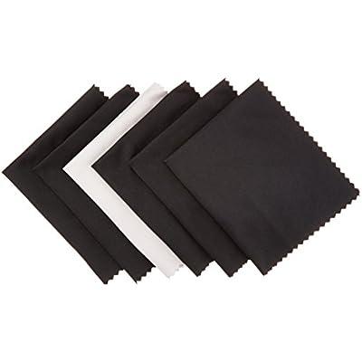 amazonbasics-microfiber-cloths-for