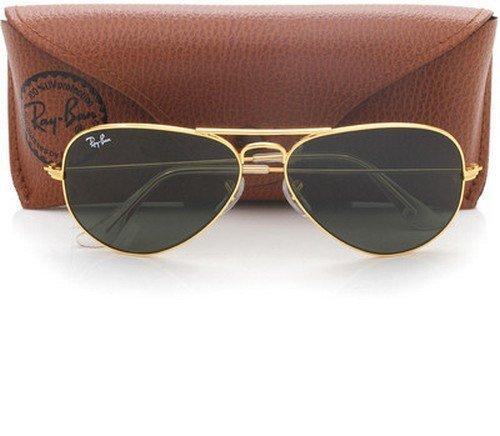 e3ab4d8f84 Rayban Aviator Men s Sunglasses (RB3025