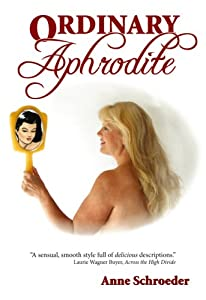 Ordinary Aphrodite