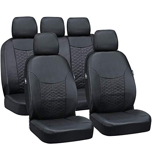 car cover seats for women - 6