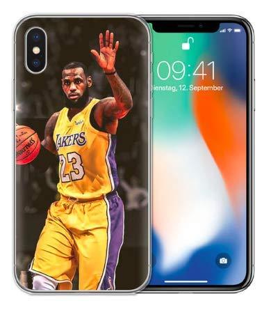 coque iphone 7 plus lebron james