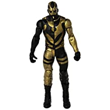 WWE Goldust Action Figure - Series #50
