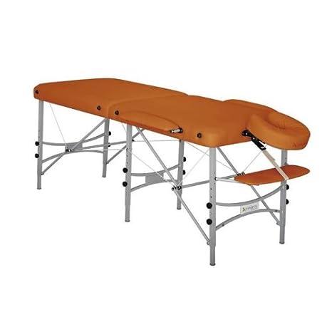 Pliante Massage Massage Table Table de de oWrdBeEQCx