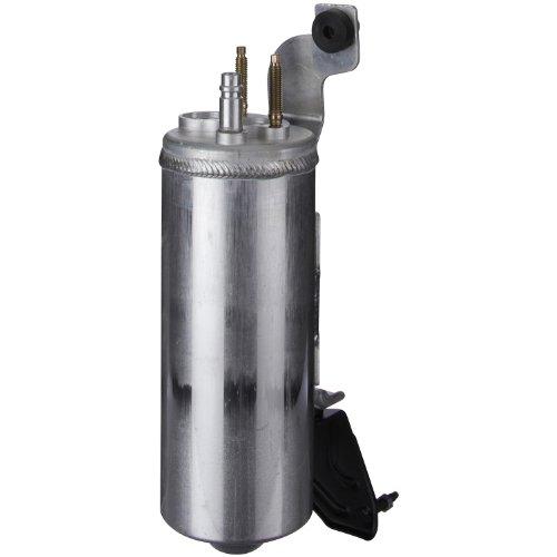 Spectra Premium 0210029 A/C Accumulator