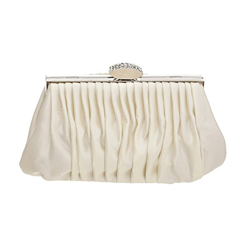 carlo-fellini-eva-maria-evening-bag-71-2847-ivory