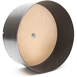 "15"" Chin Spin - Chinchilla Wheel - Handmade in USA"
