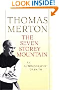 #5: The Seven Storey Mountain