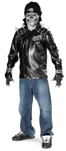 Death Rider Choppers Teen Costume for $<!--$21.13-->