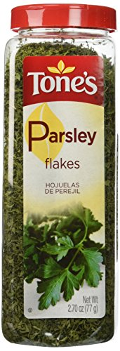 Tone's Parsley Flakes
