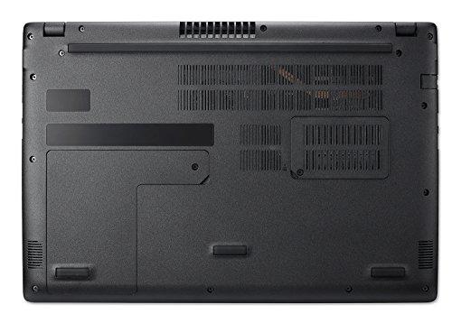 41cjdgHucbL - Acer Aspire A315-31-C58L Notebook with Intel Celeron N3350, 4GB 1TB HDD