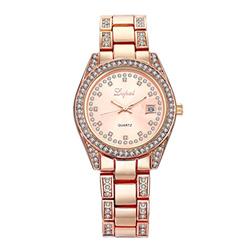 womens-luxury-analog-quartz-wrist-watch-iced-out-pave-floating-crystal-stainless-steel-watch-scratch