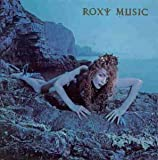 Siren by Roxy Music (1992-12-01)
