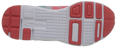 Poolgreen Dubarry V3 Damen Laufschuhe Grau Gris Puma Wn's Faas Microchip 500 A1wxqEnvEz
