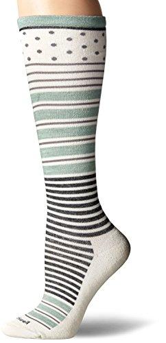 Top 10 compression socks 20-30 mmhg women sockwell