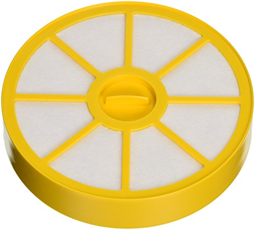 Dyson Filter, Premotor Washable Dc05 Dc08 Dc14