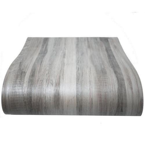 vinyl floor sheet - 8