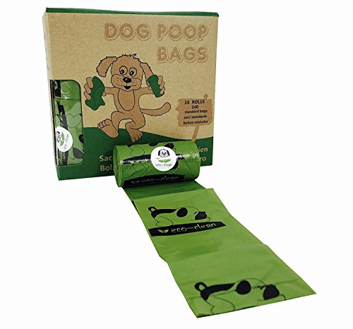 Best Flushable Dog Poop Bags - 4