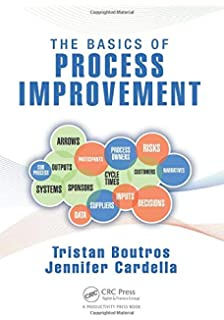 The Ultimate Guide to Business Process Management: Everything you