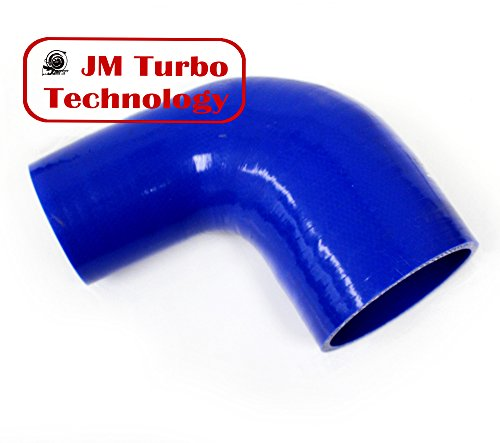 jmturbo-blue-3-35-90-degree-elbow-silicone-hose-reducer-coupler