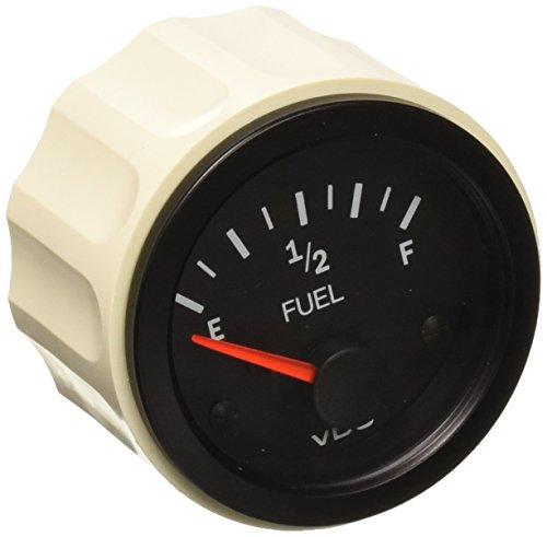 (VDO 301 107 Fuel Gauge)