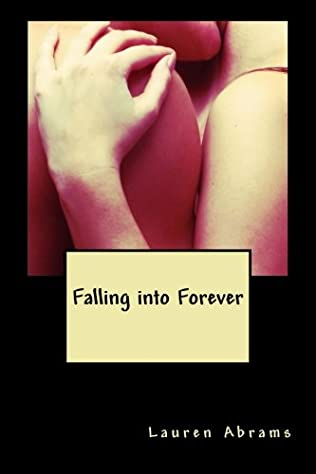book cover of Falling Into Forever