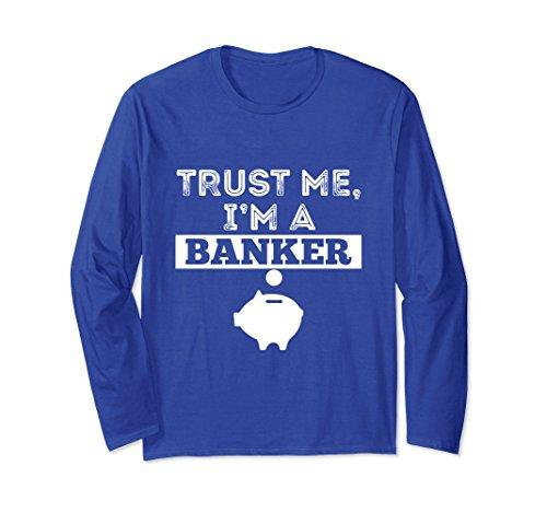 Banker Pig - 3