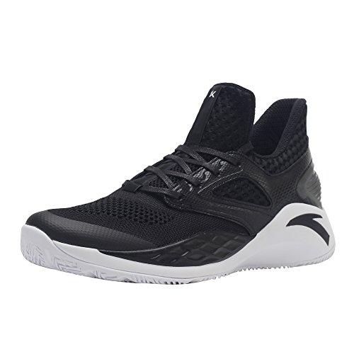 ANTA KT Light Men's Basketball Shoe Training Sneaker
