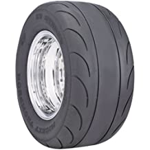 Mickey Thompson ET Street R Racing Radial Tire - P305/45R17