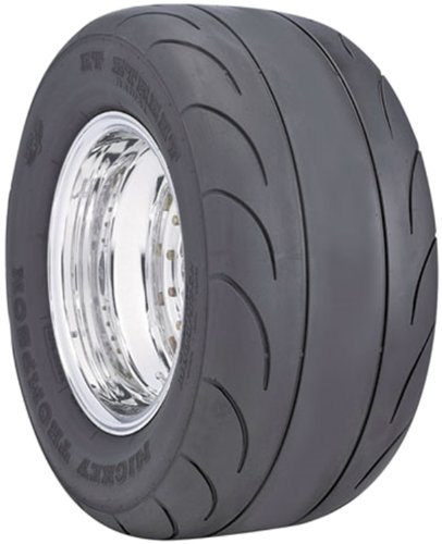 18 Inch Tires For Sale - 9