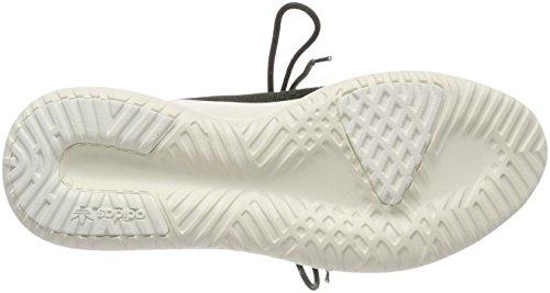 adidas Damen Tubular Shadow W Gymnastikschuhe Grün (Night Cargo F15/night Cargo F15/off White)