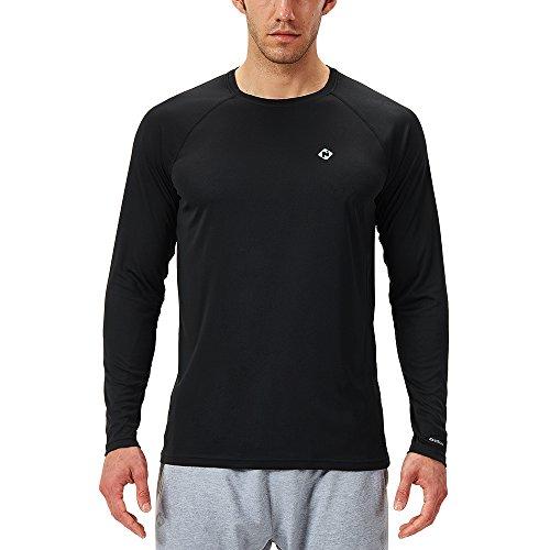 uv cycling shirt - 4