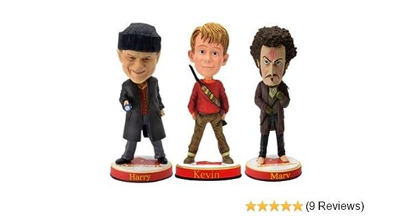 b526b37375d Amazon.com  Home Alone Kevin