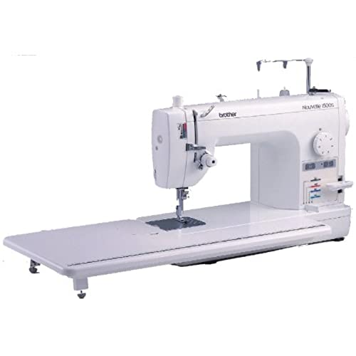 Best Sewing Machines for Quilting: Amazon.com : sewing machine for quilting - Adamdwight.com