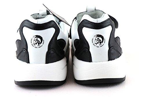 Diesel - Zapatillas para hombre