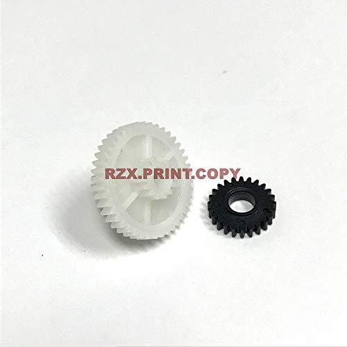 Printer Parts Waste Powder Gear Used for Canon IR 5000 IR 6000 IR 5020 IR 6020 by Yoton (Image #2)