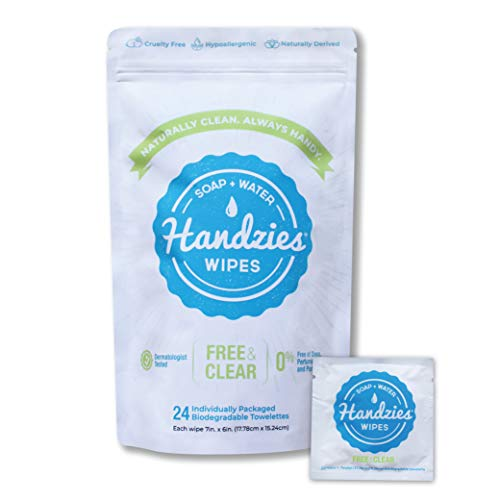 Most Popular Antibiotics Hand Sanitizers