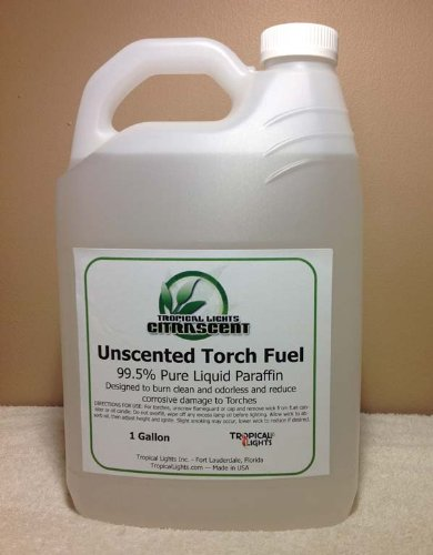 torch-fuel-unscented-citrascent-1-gallon