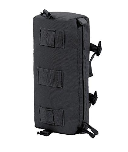 5 11 Tactical Gun Bag - 9