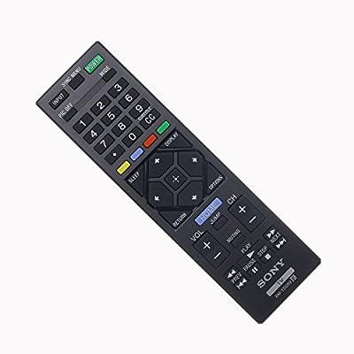 New Original Sony RM-YD081 RMYD081 TV Remote Control