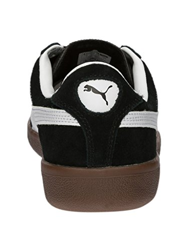 Bluebird nero bianco Puma nero e e bianco Puma Bluebird 1F4XXq