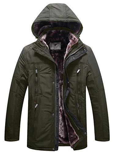 Buy designer winter coats