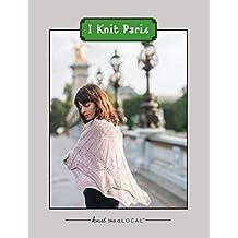 I Knit Paris