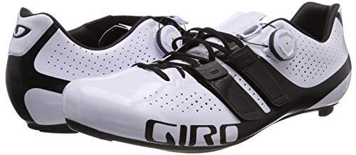Grey React 003 Odyssey wolf black Da Uomo Grey Ginnastica Basse Platinum Multicolore dark pure Scarpe Nike z4w5qp5
